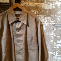 1960's  CONSOLIDATED LAUNDRIES CO HBT Work Jacket
