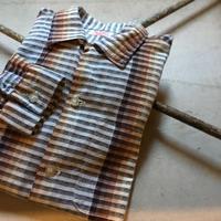 1960's King Kole L/S Shirt