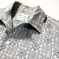 1960's Picasso L/S Shirt