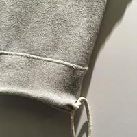 1960's Hanes Wind Shield Sweat Pants