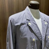 1950's〜 Bragard Cock Jacket