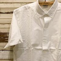 1960's Marlboro S/S Shirt Deadstock