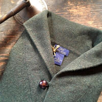 1990〜00's Brooks Brothers Sweater Deadstock