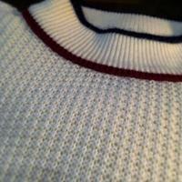 1970's Jantzen Sweater