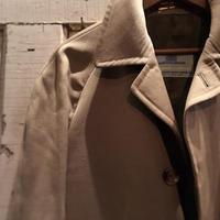 1970〜80's Apuascutum Bal Collar Coat