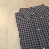 1960's Contani L/S Shirt Deadstock