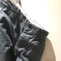 1950's Unknown Herringbone Trousers