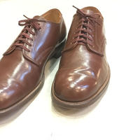 1950's US.ARMY Service Shoes