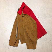 1960's〜 Sport-Bilt Hunting Jacket Deadstock