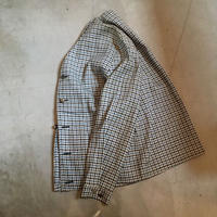 1960's Mac Murray Tailored Jacket