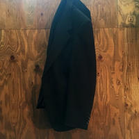1970's EVAN-PICONE Cashmere Tailored Jacket