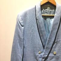 1960's Sir King Tailored Jacket