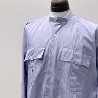 1960's RAF Utility L/S Shirt