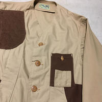 1950's fishuntex by Red Head Shooting Jacket