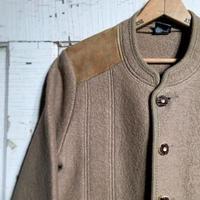 1980's  Giesswein Tirol Jacket