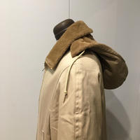 1960's ZERO KING Coat  Deadstock