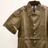 1960's Wynbrier S/S Shirt Deadstock
