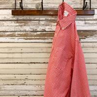 1960's TOWNCRAFT L/S Shirt