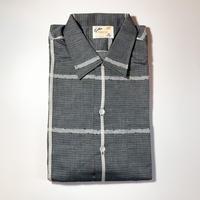1960's Golden Eagle L/S Shirt Deadstock
