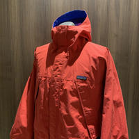 1990's Patagonia Super Alpine Jacket