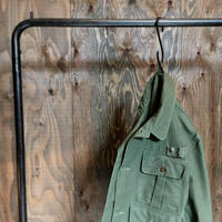 1940〜50's FIELD&STREAM Fishing Jacket