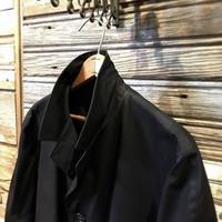1960's LONDON FOG Bal Collar Coat