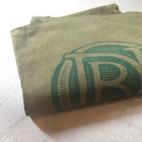 1940〜50's A.RIPKIN&CO. Money Bag