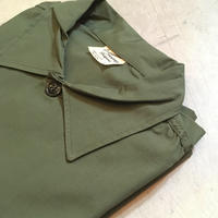 1960's TROOPER Poplin Utility Jacket Deadstock