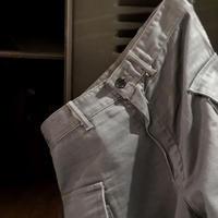 1950's Military Ordnance Factory Trousers