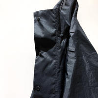 1990〜00's British Police Nylon Jacket