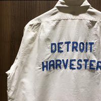 1960's ARROW L/S Shirt