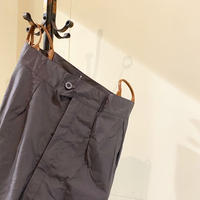 1950's RAF Ventile Over Trousers Deadstock