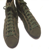 1940's US.ARMY Traning Shoes Deadstock