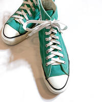 1980's CONVERSE ALL STAR Hi