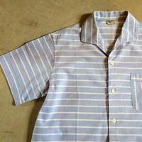 1960's Eichsfeld S/S Shirt