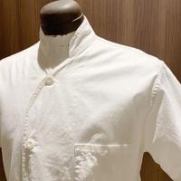 1960's Fashion Seal Uniforms S/S Shirt
