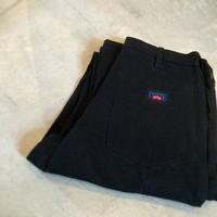 1990's CABOOSE Painter Pants Deadstock