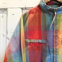 1960's MATIN Cotton Jacket Deadstock