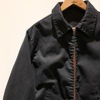 1960's〜 Unknown Cotton Blouson