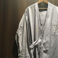 1950's GALLAND Tielocken Coat