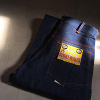 1950's〜 STONE WALL'S Painter Pants Deadstock