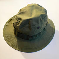 1960's〜 US.ARMY Boonie Hat