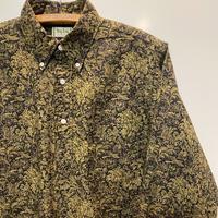 1960's Ivy,Esq. Pullover L/S Shirt
