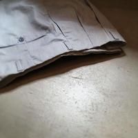 1950〜60's Unknown Cordlane Slacks