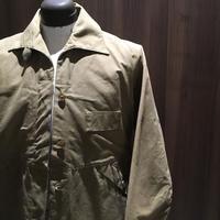 1930〜40's HIRSH WEIS MFG.CO. Logger Jacket