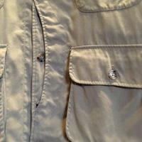 1980's L.L.Bean Fishing Jacket