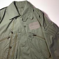 1990's〜 RAF MK3 Flight Jacket