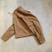 1980's Unknown Work Jacket