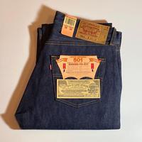 1990〜00's Levi's 501 Denim Pants Deadstock