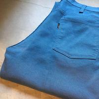 1960〜70's Levi's STA-PREST Tapered Pants